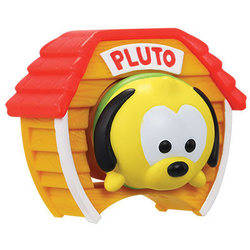 Pluto Mystery Pack
