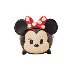 Minnie Large
