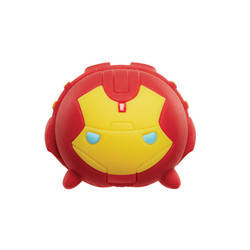 Iron Man Hulkbuster Armor Large