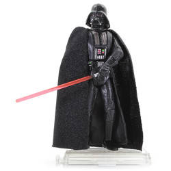 Darth Vader - Death Star Clash