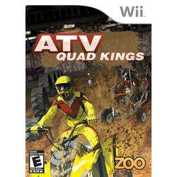 ATV: Quad Kings