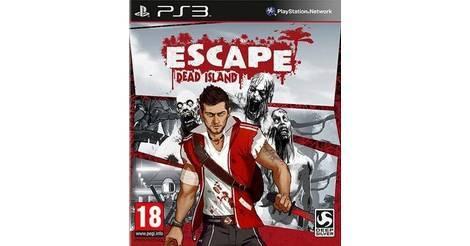 playstation-3-ps3-escape-dead-island_470