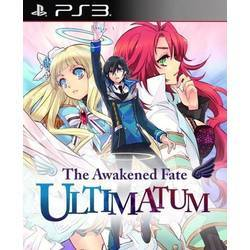 The Awakened Fate: Ultimatum