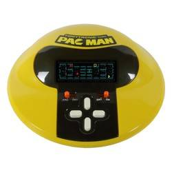 Pac Man - Table Top