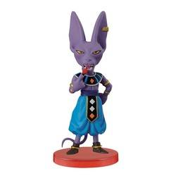 Beerus - Dragon Ball Z  Z Warriors