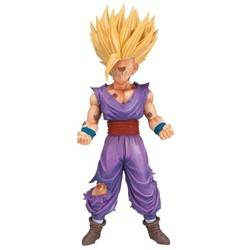 Gohan Super Saiyan - Dragon Ball Master Stars Piece
