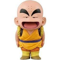 Krilin - Dragon Ball Collection