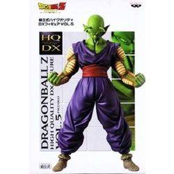 Piccolo - Dragon Ball Z - HQ DX