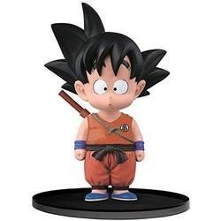 Son Goku - Dragon Ball Collection