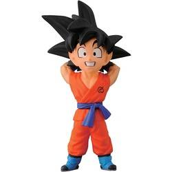 Goku - Dragon Ball Z  Movie World