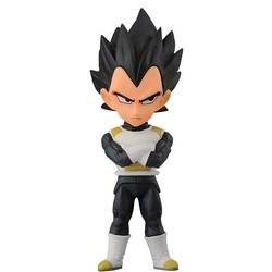Vegeta - Dragon Ball Z  Movie World