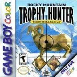 Rocky Mountain: Trophy Hunter