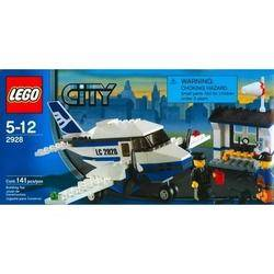 Airline Promotional Set