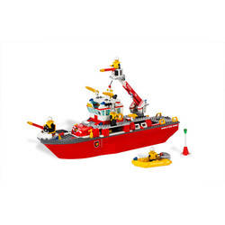 Cargo Terminal i84517 further Lego 30212 Hobbit Mirkwood Elf Guard additionally Lego Boat Moc likewise Lego Coast Guard Helicopter Set 60013 Review as well Ski Helmets With Visors Useful Or Annoying. on lego coast guard helicopter video