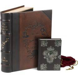 The Tales of Beedle the Bard - Collector Edition