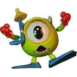Mike Wazowsky  Diver Version