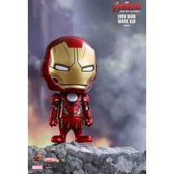Iron Man Mark XLV