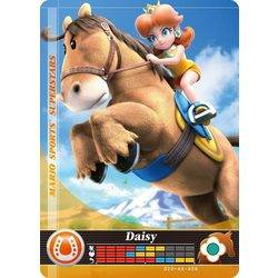 Daisy (Horse racing)