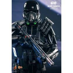 Death Trooper (Specialist)
