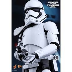 First Order Stormtrooper Squad Leader