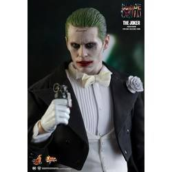 The Joker (Tuxedo Version)
