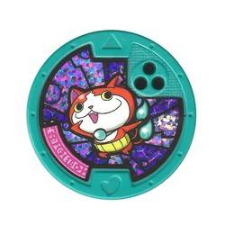 Jibanyan (Nintento 3DS game)
