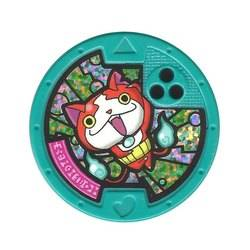 Jibanyan (Nintendo 3DS game 2)