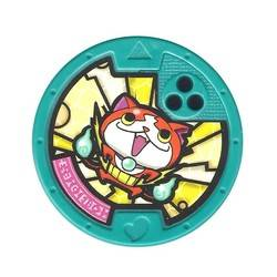 Jibanyan (montre yo-motion)