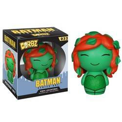 Batman Series One - Poison Ivy