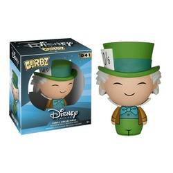 Disney Serie One - Mad Hatter