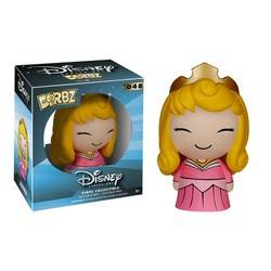 Disney Series One - Aurora