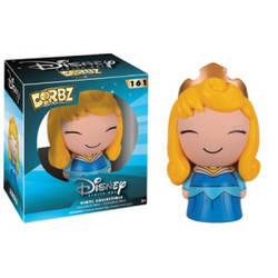 Disney Series One - Aurora Blue Dress