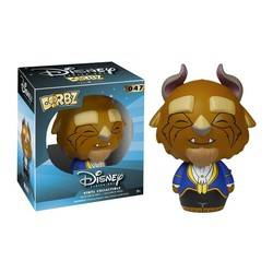 Disney Series One - Beast