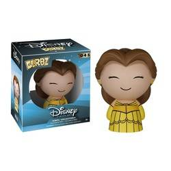 Disney Series One - Belle