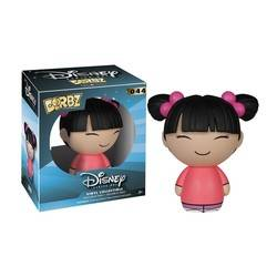 Disney Series One - Boo
