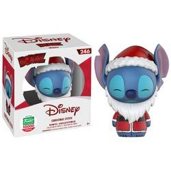Disney Series One - Christmas Stitch
