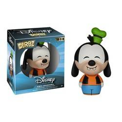 Disney Series One - Goofy
