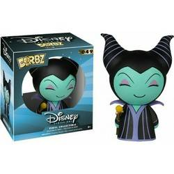 Disney Series One - Maleficent