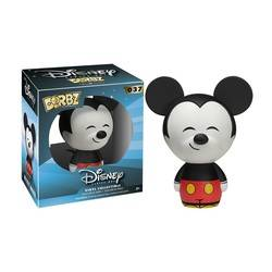 Disney Series One - Mickey