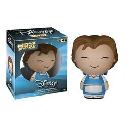 Disney Series One - Peasant Belle