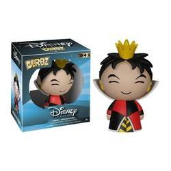 Disney Series One - Queen of Hearts