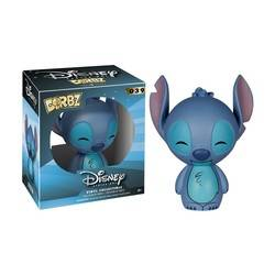 Disney Series One - Stitch