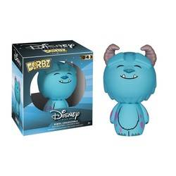 Disney Series One - Sulley