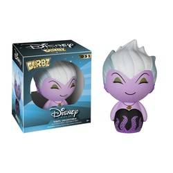 Disney Series One - Ursula