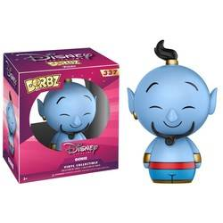 Disney Series Two - Genie