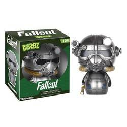 Fallout - Power Armor