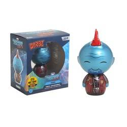 Guardians of the Galaxy Vol. 2 - Yondu Metallic