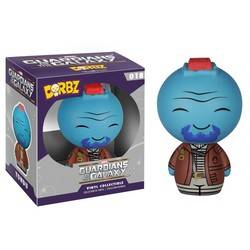 Guardians of the Galaxy - Yondu