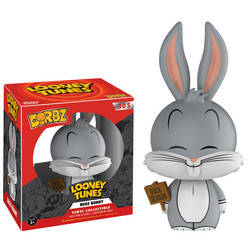 Looney Tunes - Bugs Bunny Duck Season