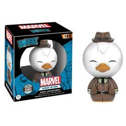 Marvel - Howard The Duck